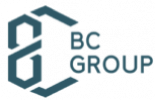 BC Technology Group
