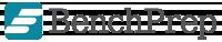 BenchPrep
