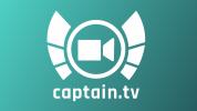Captain.tv