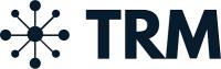 TRM Labs