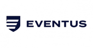 Eventus Systems